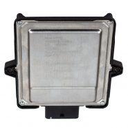 Electronics - Digitronic AEB MP 48
