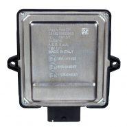 Electronics Digitronic AEB MP48 DF