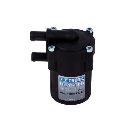 Gas filter Digitronic Blaster