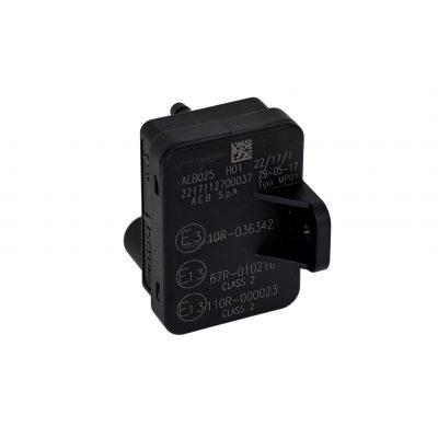 Electronic accessories - MAP Sensor - AEB 025