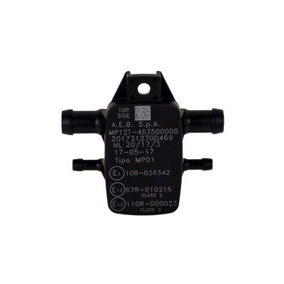 Electronic accessories - MAP Sensor - AEB PT-MAP